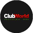 club-world