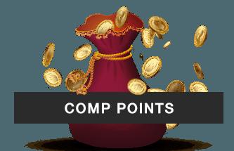 نقاط كومب