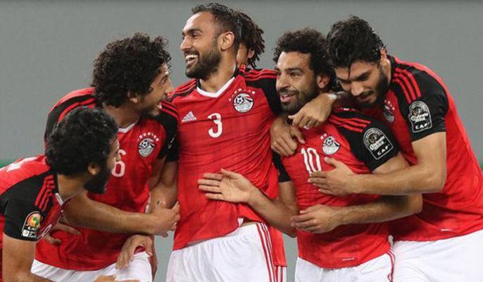 مباراة مصر والكاميرون(Egypt vs Cameroon) معاينة والتنبؤ