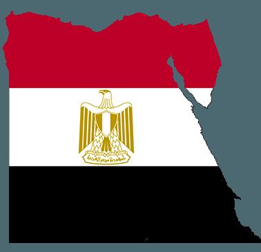 3bdd02b25 ... التي لديها تاريخ عريق وازدهرت فيها أكثر الحضارات تنوعاً من أي مكان آخر  على الأرض. تُعرف مصر بألعاب المقامرة وجميع أنواع هذه الألعاب رائجة فيها.
