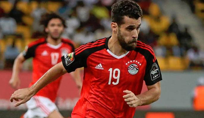 Egypt vs Ghana Preview, Prediction and Free Betting Tips – Africa Cup of Nations 2017
