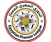 egyptian-premier-league