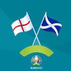 توقعات إنجلترا ضد اسكتلندا - بطولة أمم أوروبا 2020