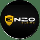 enzo-casino