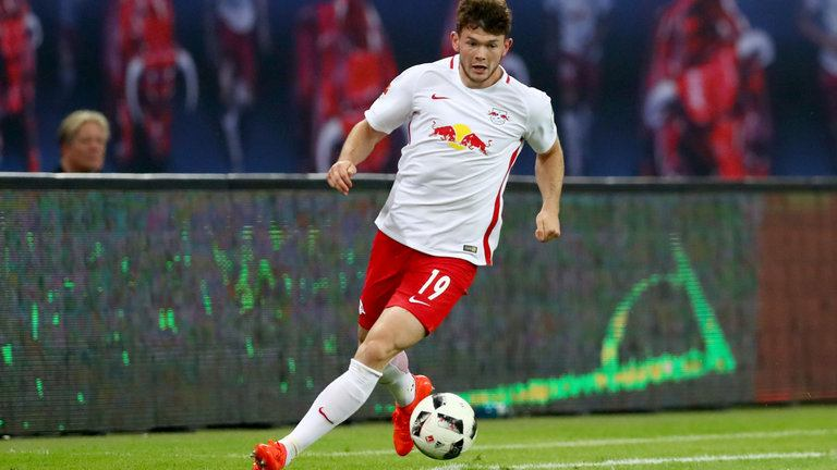 Augsburg vs RB Leipzig predictions 03 March 2017