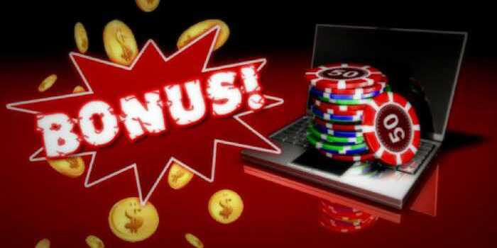 Best No Deposit Bonuses for Arab Players