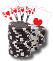 Freeroll Tournament Bonus