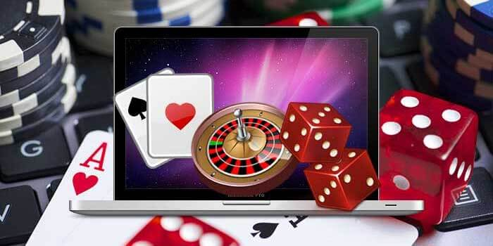 Gambling Secrets