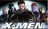 Slot X Men