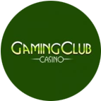 gaming-club