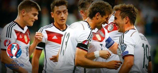 germany-euro