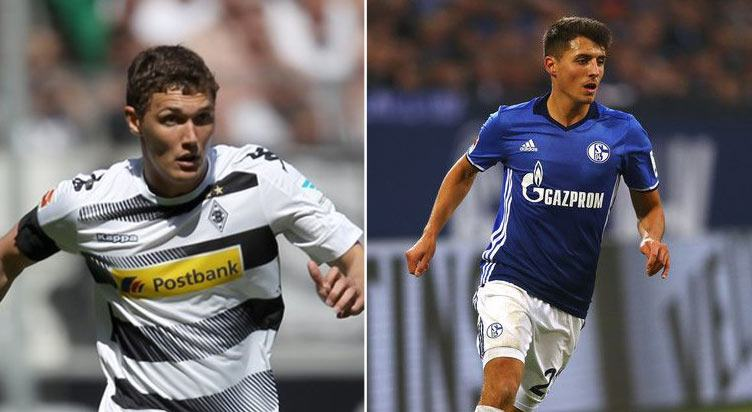 Borussia Monchengladbach vs Schalke Prediction & Betting Tips – 16 Mar 2017
