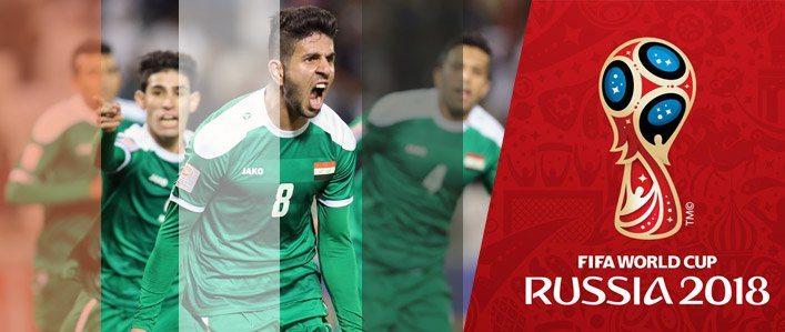 iraq-banner