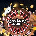 ألعاب كازينو من بلايتيك على موقع Jackpot.com