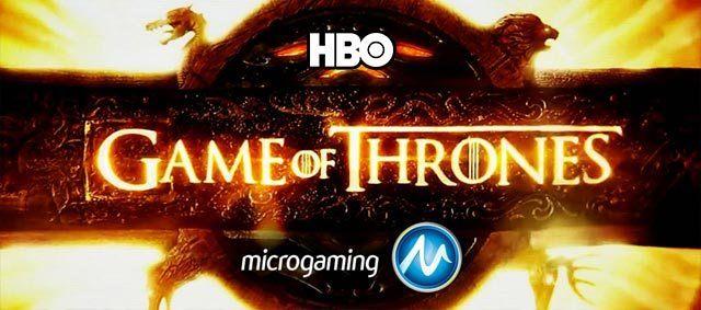 ميكروجيمنج تستحوذ على عروش رخصة ألعاب السلوت على الانترنت