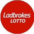 ladbrokes-lotto-logo