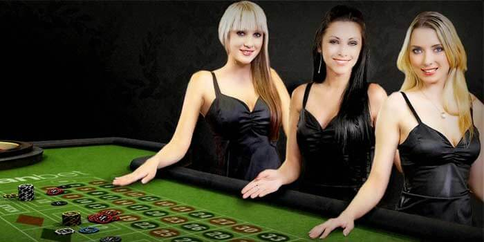 Choosing the best Live Dealer Casinos