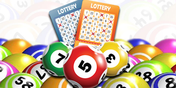 Daily Lotteries Available Online for Arab players