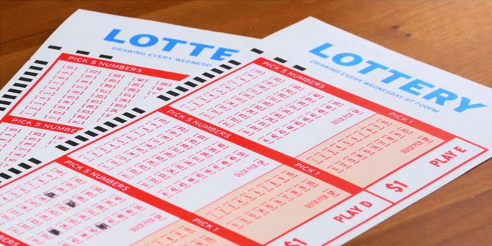 What you need to do to claim your lottery jackpot prize after losing your ticket