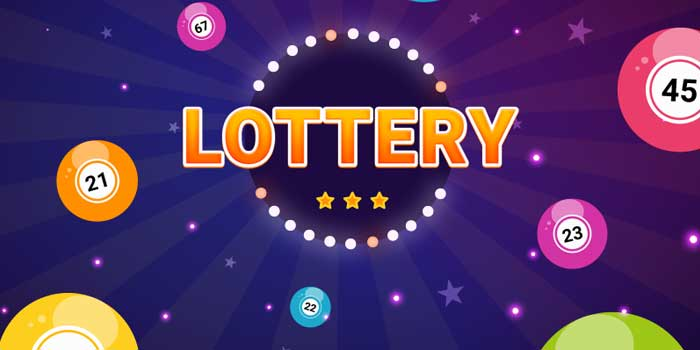 lottery-subscription-deals