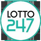 لوتو247
