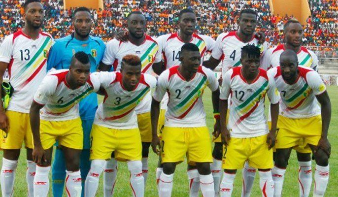 تقييم وتوقعات مباراة غانا ضد مالي مع نصائح المراهنات