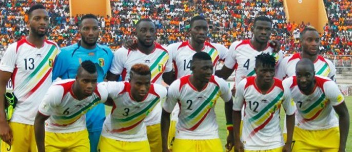 Mali vs Egypt Prediction & Betting tips – Africa Cup of Nations