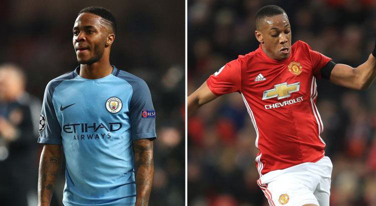 Man City Vs Man United Prediction, Preview & Betting Tips