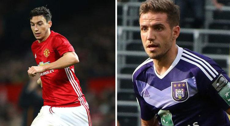 Man United Vs Anderlecht Preview, Prediction & Betting Tips