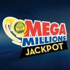 إن الجائزة الكبرى الحالية لـ ميغا مليونز تبلغ الآن 1.6 مليار دولار.