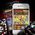 أفضل الأوقات للمقامرة على الهاتف الجوال