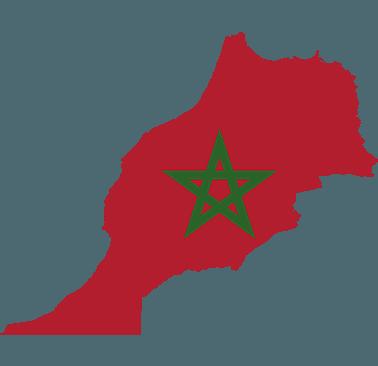 كازينو المغرب