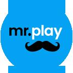 mr-play-casino