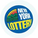 نيويورك اليانصيب