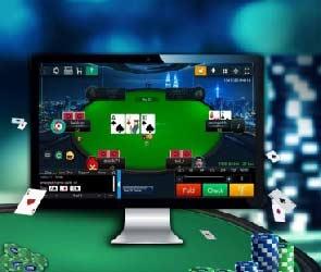 #8 الألعاب على الإنترنت (أونلاين) مزوّرة