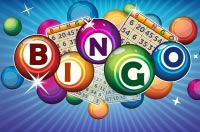 other-online-casino-games