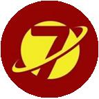 كازينو بلانيت 7