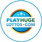 play-huge-lotto-logo-new