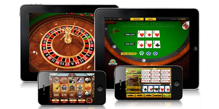 Best Times to Play Casino on mobile