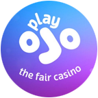 play-pjo-casino-logo