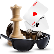 Bluffing and Tells in Online Poker Strategy
