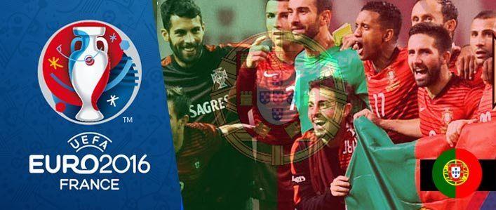 portugal-team