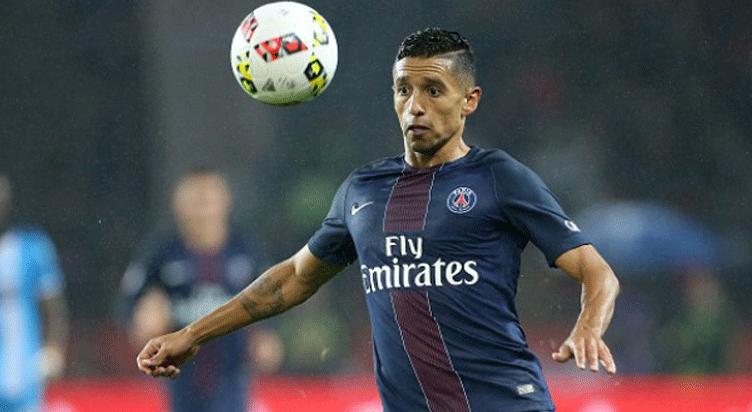 نصيحة الرهان على مباراة باريس سان جيرمان ضد برشلونة: البرسا سوف تهزم بطل فرنسا مرة اخرى (PSG vs Barcelona)