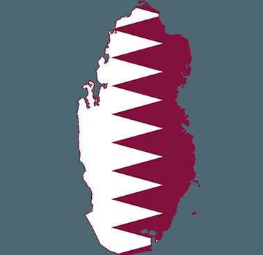 كازينو قطر