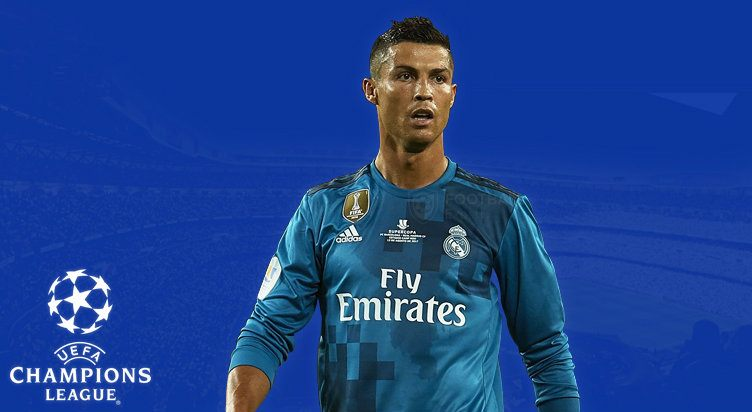 Real Madrid vs Juventus Prediction 11 Apr