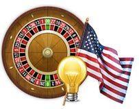 نصائح للعب الروليت الامريكي على الانترنت