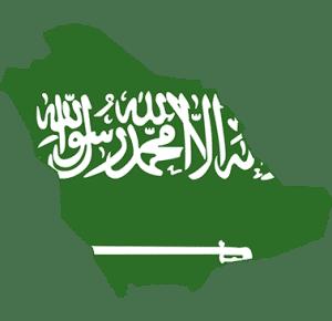 اون لاين كازينو في السعودية