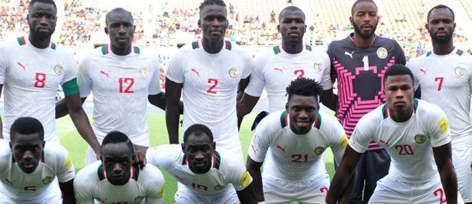 Tunisia vs Senegal Predictions – Betting Tips, Odds, Preview