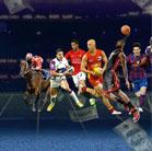 أفضل الرياضات للمراهنة عليها للمراهنين العرب