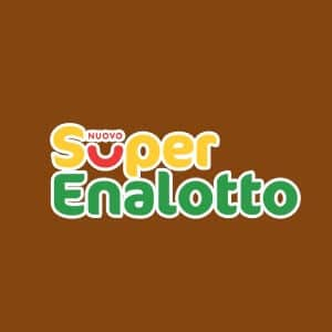 super-ena-lotto
